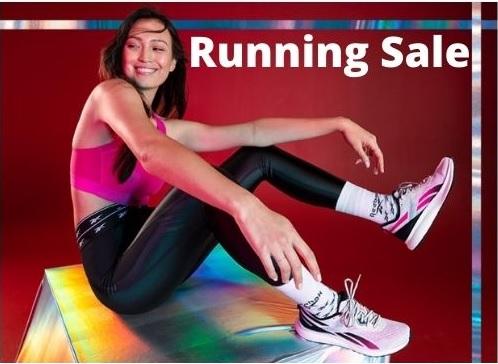 Reebok-Running-Sale